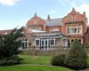Oaklands Hall Hotel Grimsby, Cleethorpes